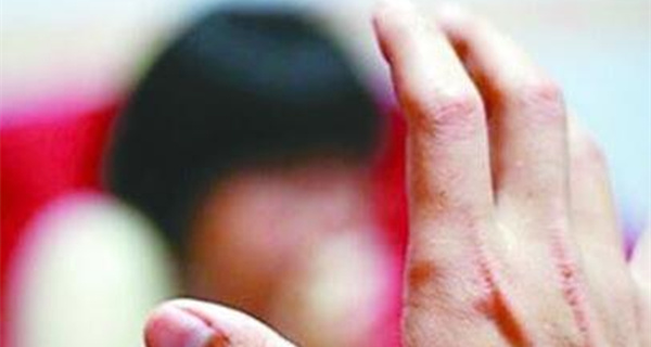 广西一小学教师因猥亵儿童罪获刑十年