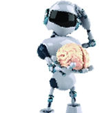 人工智能真的来了 应警惕会让人类丧失斗志