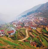 遂昌:借村农家乐协会规范提升民宿发展