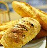 面包故事:小麦文化居于人类文明的核心