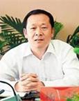 麻城市委书记杨遥:督导防汛和地质灾害防治工作