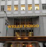 环球银行通信频遭窃贼 厄瓜多尔银行中招