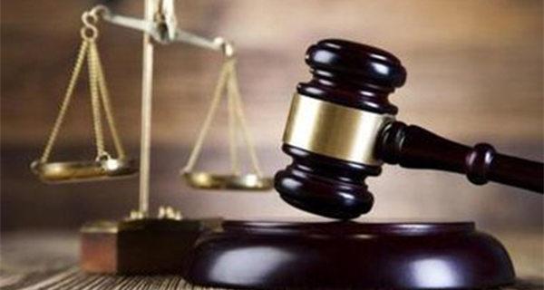 今年前5个月 江苏335人因危害食品药品安全犯罪被公诉