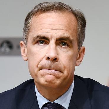 脱欧或拖慢经济 英国央行何时减息