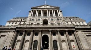 英国寻找新商机瞄准中印美 央行降息刺激经济