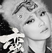 李宇春EP《蛮》昨日开启预售 斩获三金唱片等级认证