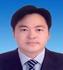 江阴市委书记陈金虎:欢迎来江阴观光旅游发展创业