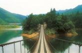 道吾山:中外驰名的佛教圣地 含六大景区43个景点