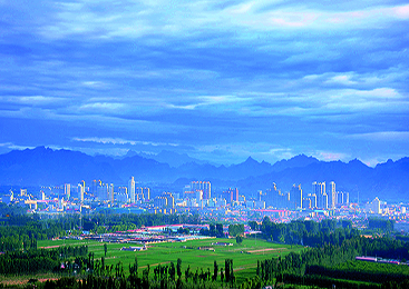 平谷:打造京津冀协同发展桥头堡