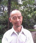 <b>杭州拾荒网红韦思浩意外身亡 死后揭开的秘密震惊众人</b>