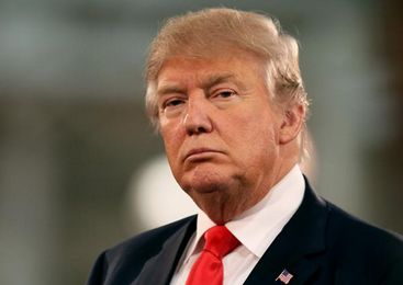 2017年世界形势发展的七大悬念:特朗普如何施政?