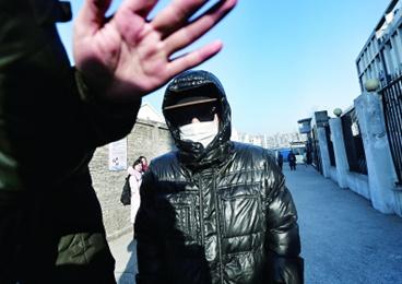 航班猥亵事件最新消息:李元戎今日已释放 回顾星河创服COO李元戎性骚扰事件