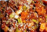 双流县云崖兔:肉质鲜嫩 风味独特