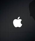 新iPhone发货渠道价格已破发 排长队的火爆场景并未出现