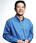 李彦宏:创业18年始终保持警惕时代成就了我们