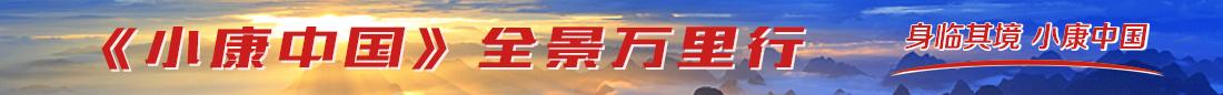全(quan)景