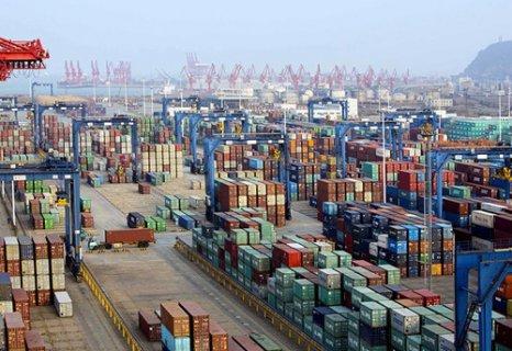 """从全国两会看""""中国共识"""":凝心聚力扬帆起航"""