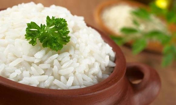 血糖指数高的食物致癌?面包、米饭中枪