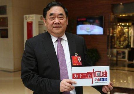 全国人大代表唐一林:应推动石墨烯产业化发展