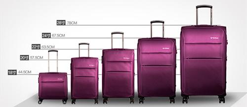 """城市            站区工作人员表示,""""超大行李个人携带本身就不方便"""