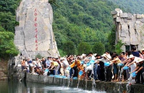 常住人口登记卡_六盘水市区常住人口