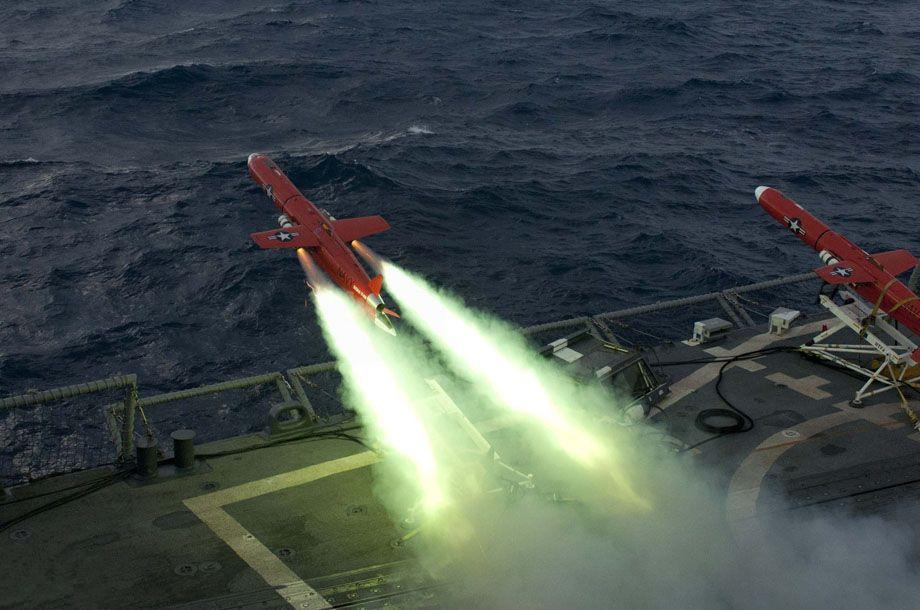 """空军正在对整个mq-9""""死神""""无人机编队进行升级,以便增加它们在关键"""
