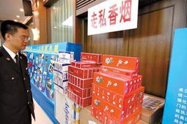 新闻 社会频道 社会       中国小康网7月20日讯 近日,内蒙古海关破获