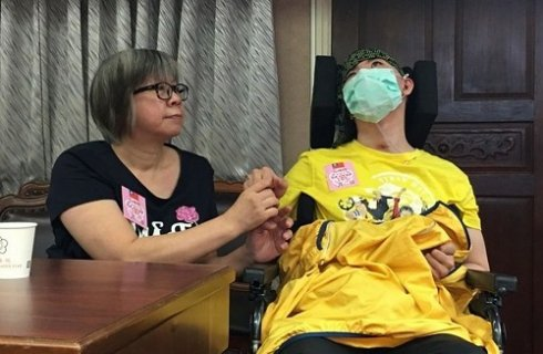 酒精危害超毒品 台湾人一年喝掉280泳池量