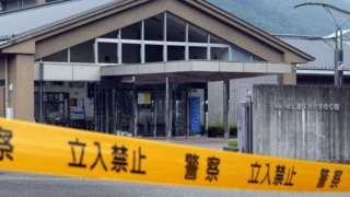 日本神奈川砍人事件:凶手讨厌残障人 遇难者全遭割喉