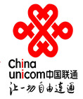 中国联通上半年实现净利润人民币14.3亿 同比降79.6%