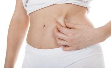 减肥小妙招从小事做起 如何抑制想吃零食的心?