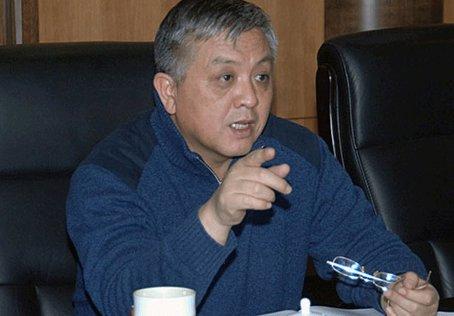 辽宁拉票贿选案查处情况:半年内四名副省级以上官员落马