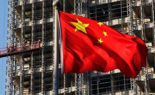 中国速度神话终结?中国经济2018年触底增速或不到6%