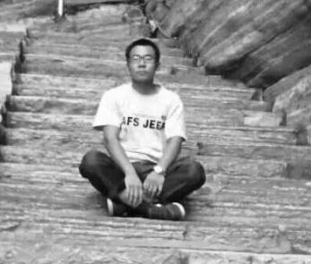贾敬龙杀人案调查 律师:一个强拆毁三个家庭