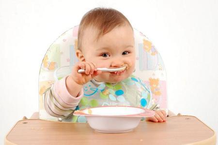 """婴幼儿辅食市场""""李鬼""""泛滥!营养不达标 有害元素超标"""