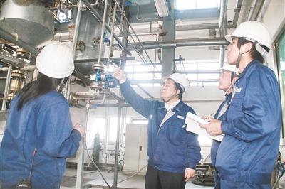 新奥集团技术副总裁李金来:为绿色能源利用开新路