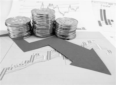 比特币中国超范围经营 三大比特币平台涉违规融资融币暂停