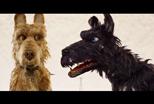 口碑获赞票房不乐观 喜欢《犬之岛》的要抓紧时间看了