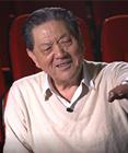 王志洪:一个人和一个团的六十年