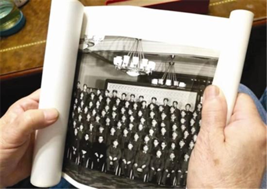 见证改革开放40年 家庭文物大晒