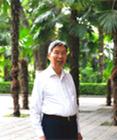 "<b>""90后""院士陈俊武:在科学的春天里一生许国</b>"