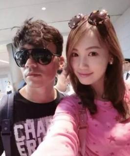 王宝强律师透露离婚案进展:马蓉没实质性证据