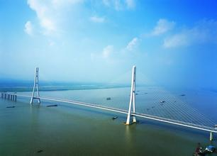 长江经济带建综合交通立体走廊 沿江高铁建设受关注