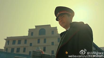 《老九门》大结局4748集剧情回顾 张启山赴战场九门戮力同心助佛爷