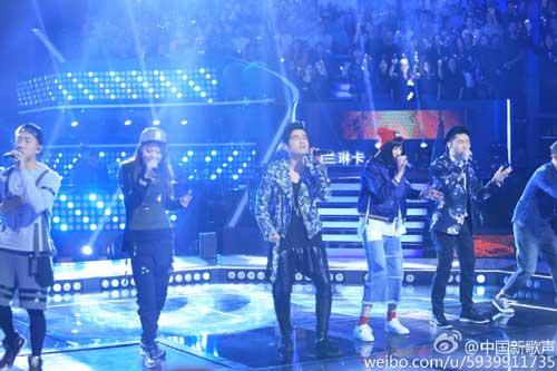 中国新歌声.jpg