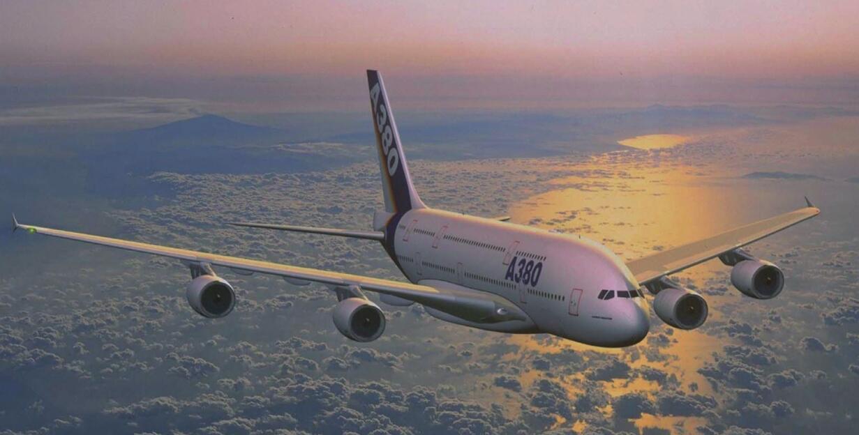 世界航空发动机哪家强?