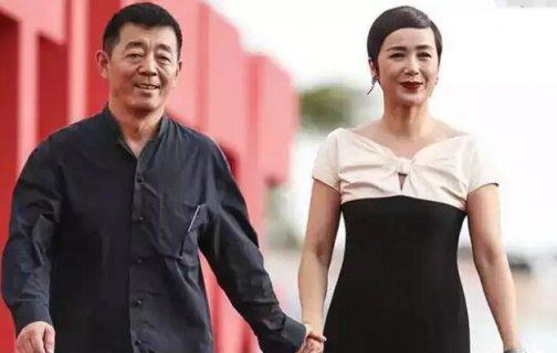 蒋雯丽夫妇卖公司 外甥女马思纯拿到1.2亿财富