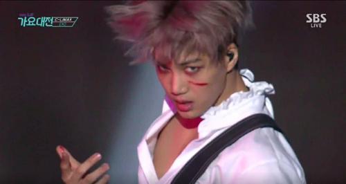 2016 SBS歌谣大战EXO.jpg