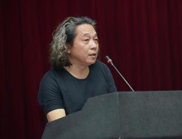鸡年央视春晚总导演杨东升:希望不被大家吐槽