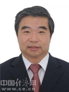 中纪委:民政部原部长李立国副部长窦玉沛正被审查